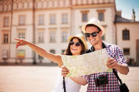 Consejos para turistas en España
