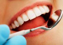 Cuánto gana un dentista en España