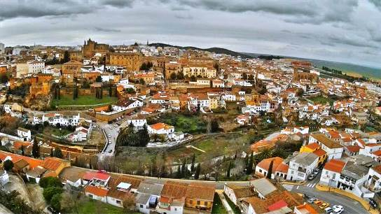 Mejor ciudad para vivir en espa a espa a mi pa s - Mejor sitio para vivir en espana ...