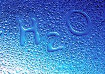 Problemas de agua en España