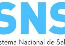 Qué es el Sistema Nacional de Salud en España