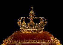 Cómo fue el absolutismo en España