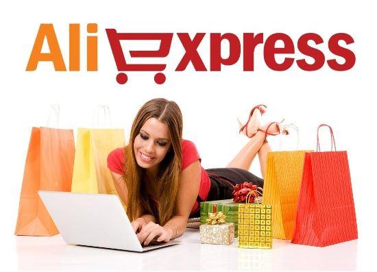 Cómo comprar en Aliexpress desde España