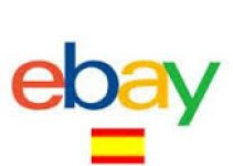 Cómo comprar en Ebay España