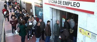 Cómo conseguir empleo en España