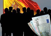 Dónde hay más trabajo en España