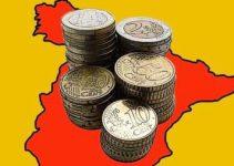 Cómo es la economía de España
