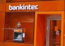 Cuáles son los mejores bancos de España