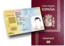Cómo obtener residencia en España