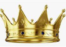 Cuál fue el primer rey de España
