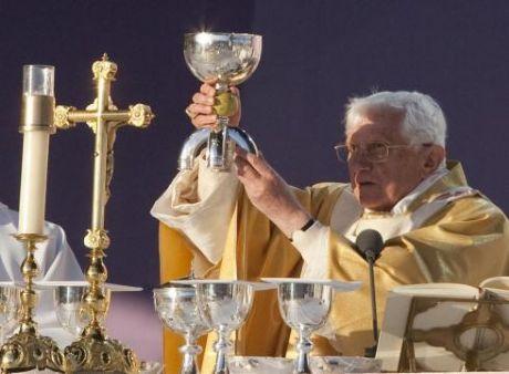 Cual religión predomina en España