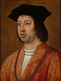 Quiénes eran los reyes católicos de España