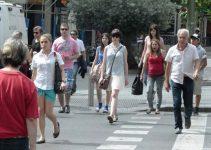 ¿Cómo es la calidad de vida en España?