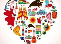 ¿Cuál es la cultura de España?