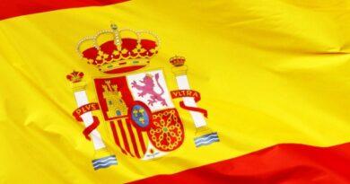 Himno de la bandera de España