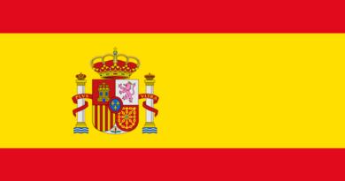 """¿Qué significa """"Plus Ultra"""" en la bandera de España?"""