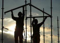 Derechos de los trabajadores en España