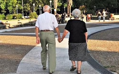 ¿A qué edad es la jubilación en España?