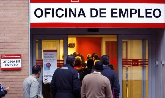 ¿Cuál es la edad mínima para trabajar en España?