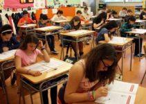 ¿Cuál es la educación obligatoria en España?