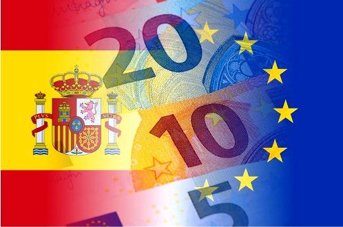 ¿En qué se basa la economía en España?